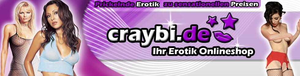 Craybi.de